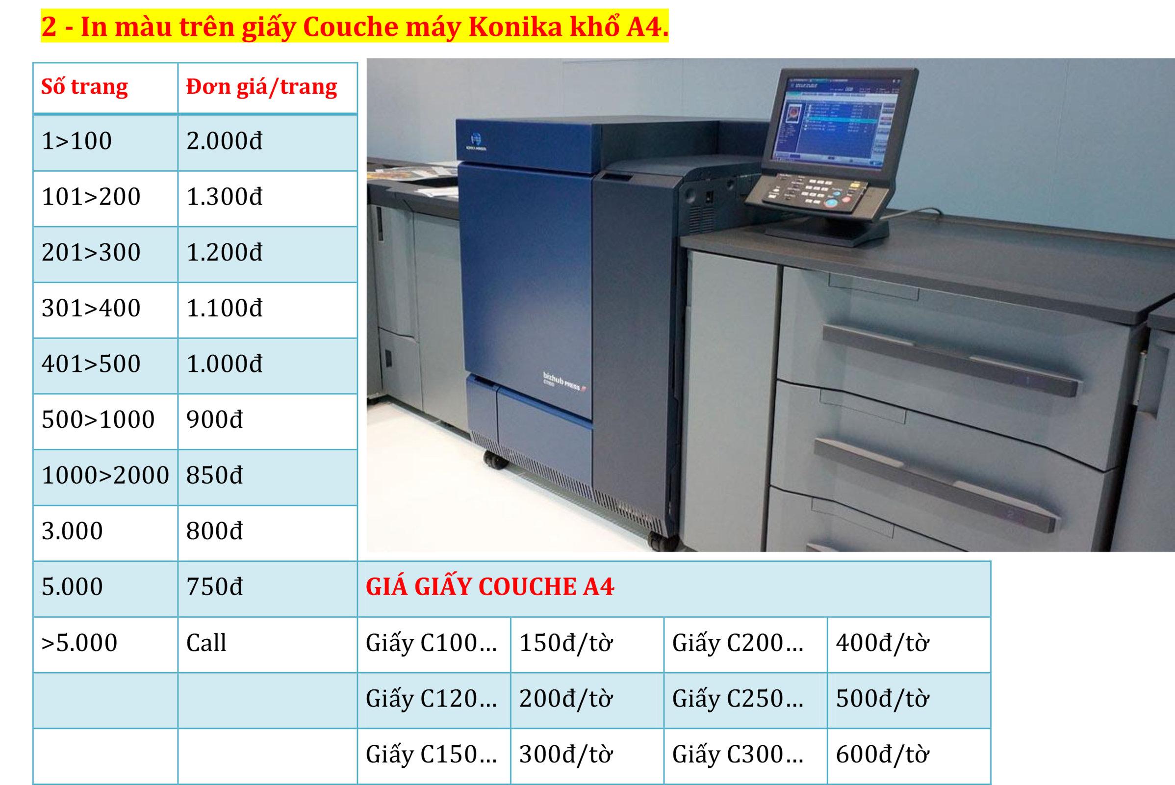 0.2 In màu trên giấy Couche máy Konika khổ A4.jpg