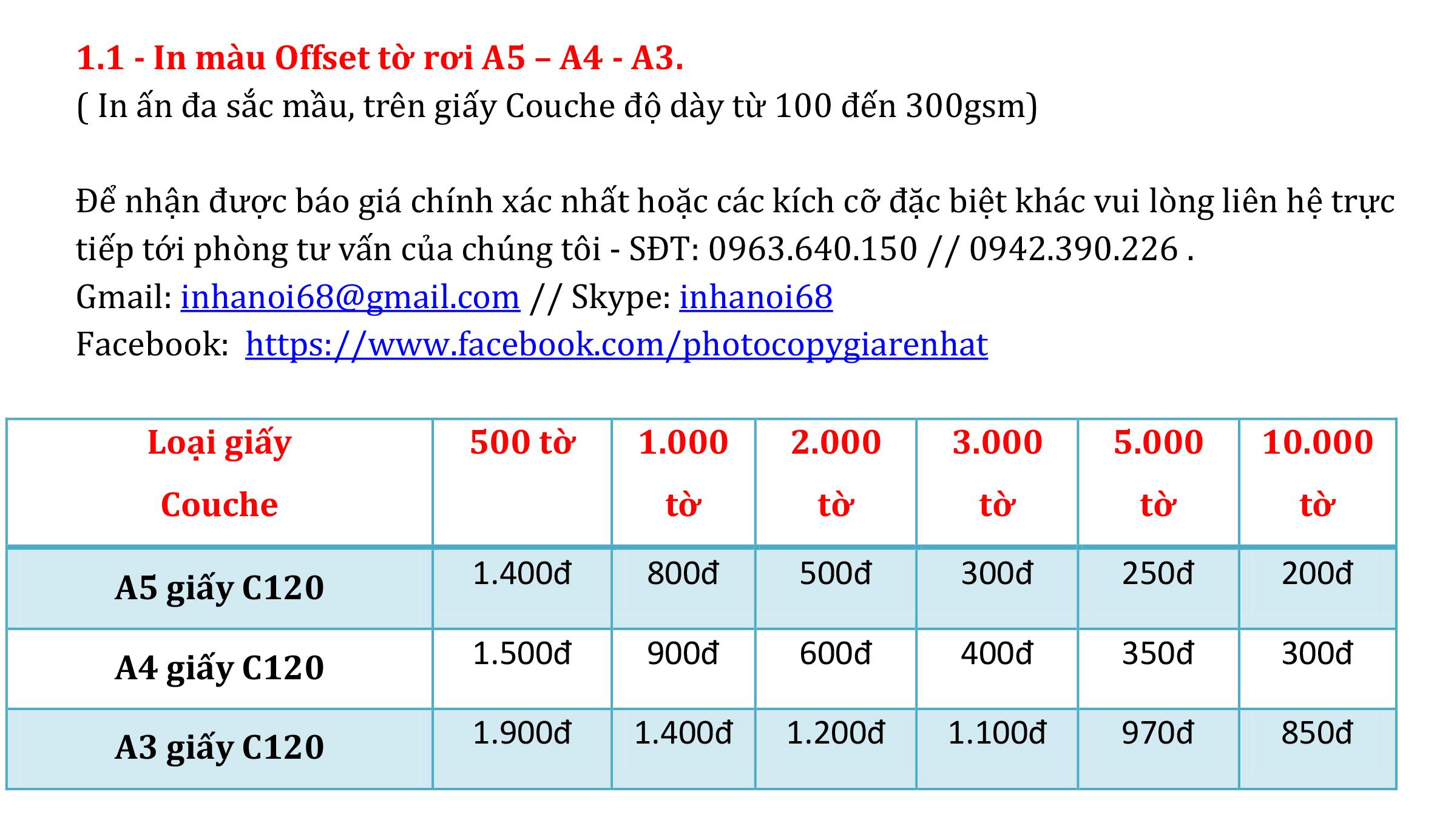 1.1 - In màu Offset tờ rơi A5 – A4 - A3..jpg
