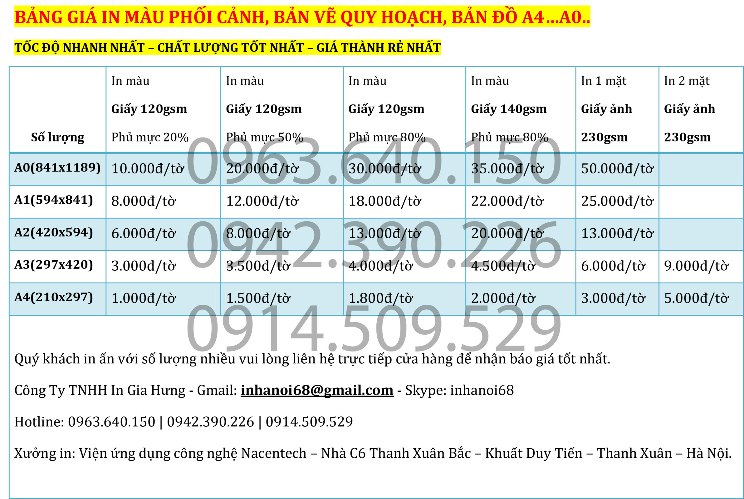 11. Photo giá rẻ nhất tại Hà Nội. Photo tài liệu giá rẻ nhất tại Hà Nội.jpg