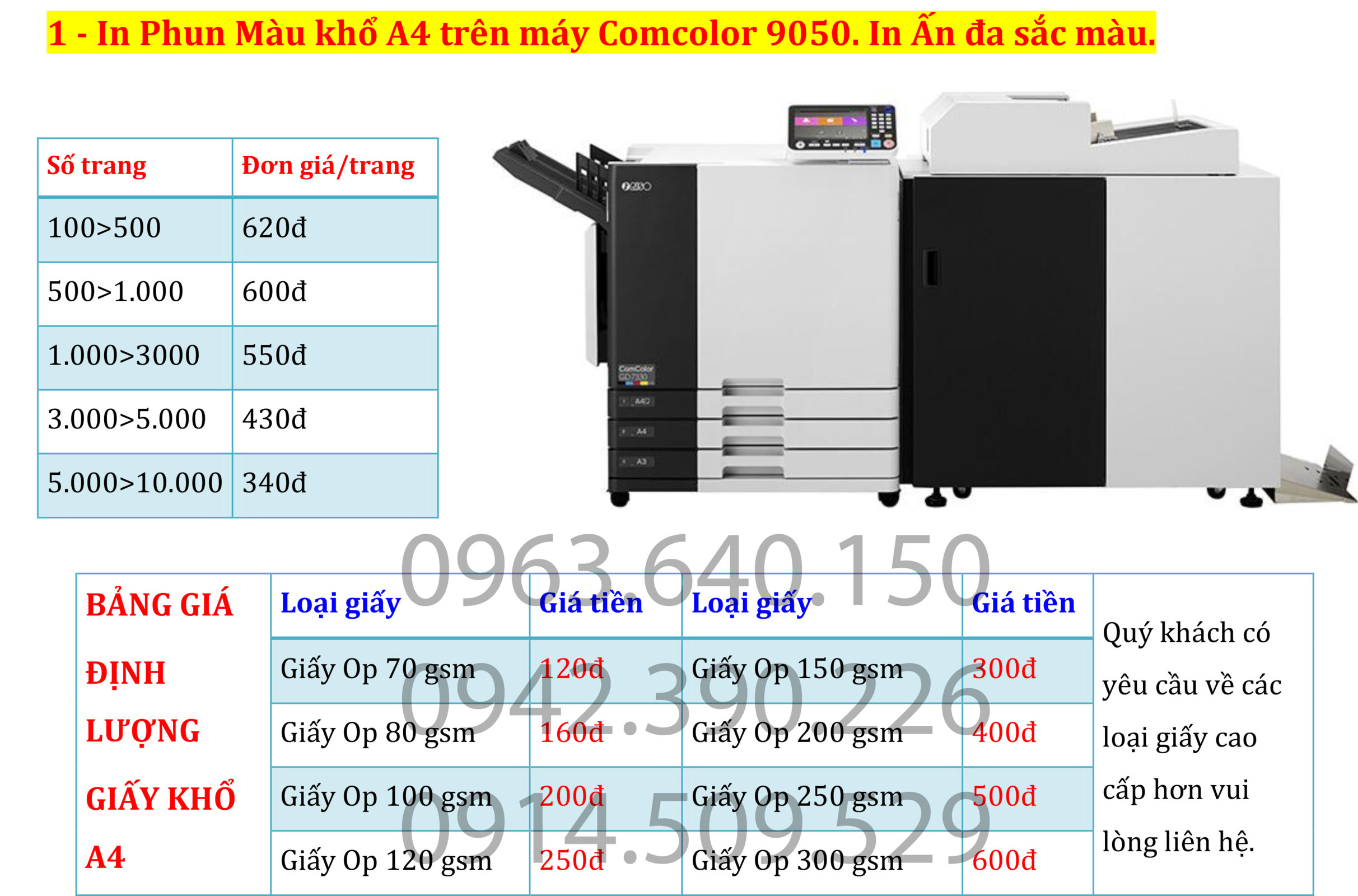 2. In ấn tài liệu màu. photo tài liệu màu giá rẻ tại Hà Nội.jpg