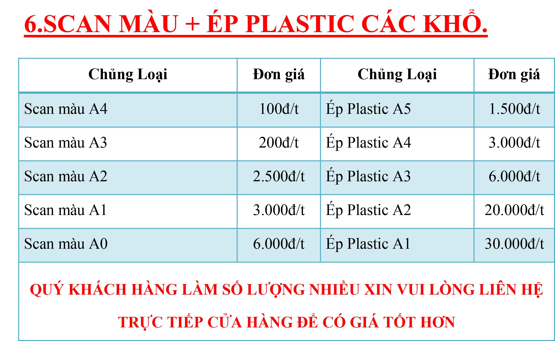 6.SCAN MÀU + ÉP PLASTIC CÁC KHỔ.jpg