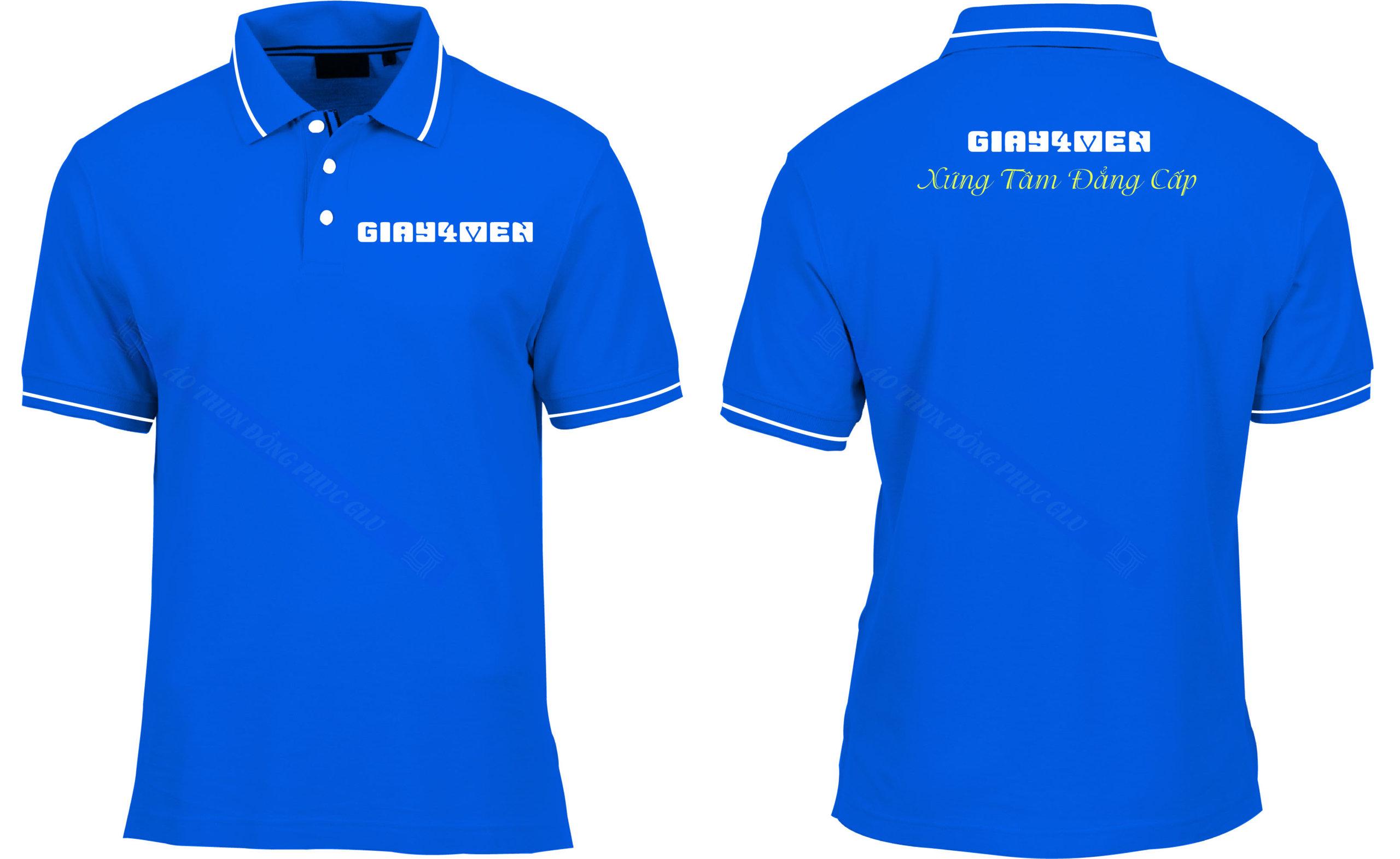 May áo thun đồng phục cao cấp và những lợi ích Ao-thun-giay-4-men-jpg