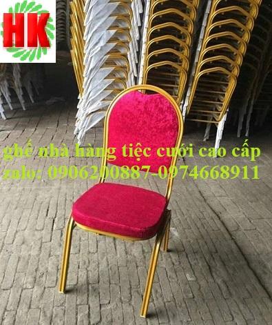 banquet chairs noi that hoang khang.jpg