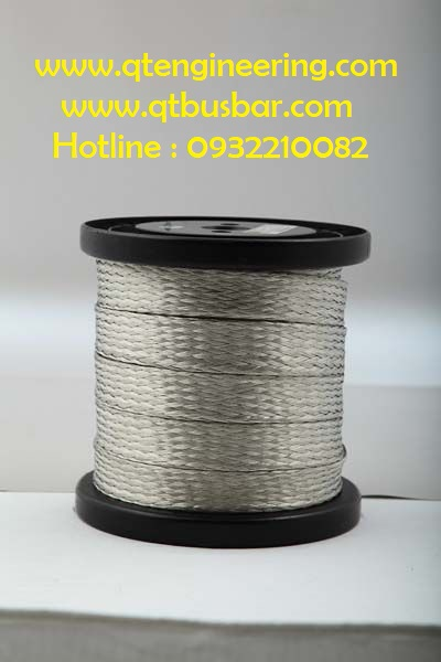 braided-copper-tape-braided-copper-cable - Copy.jpg