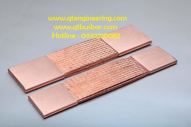 braided-flexible-bar (1).jpg