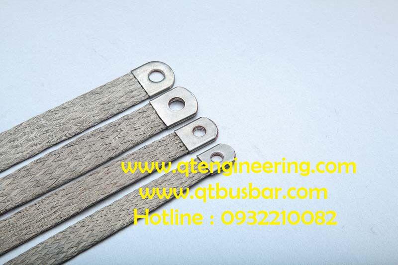braided-flexible-bar (3).jpg