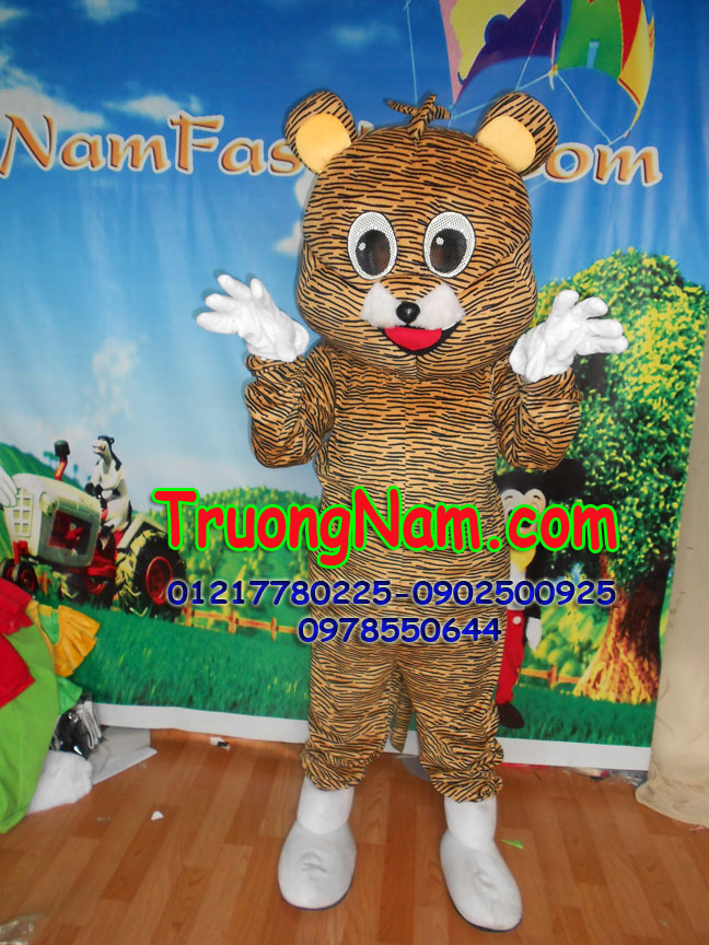 Chuyen-san-xua-mascot-ho-25-chat-luong-tot-truongnam.com. (9).JPG