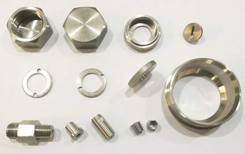 cnc-machined-stainless-steel-parts-1018078.jpg