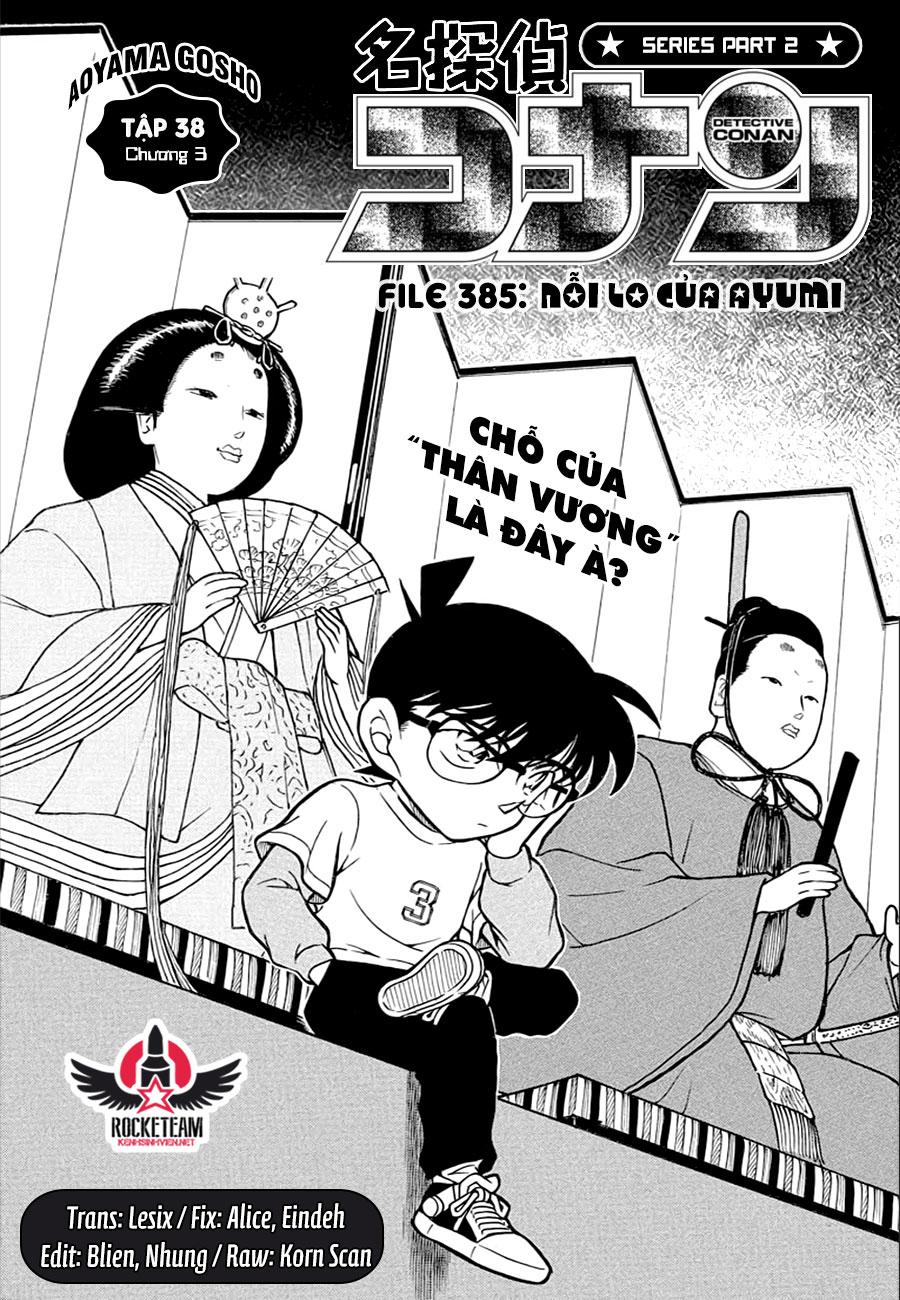 Conan-385-01.jpg
