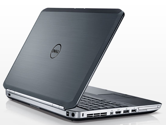 dell-latitude-E5520-core-i7-laptop cuong phat.