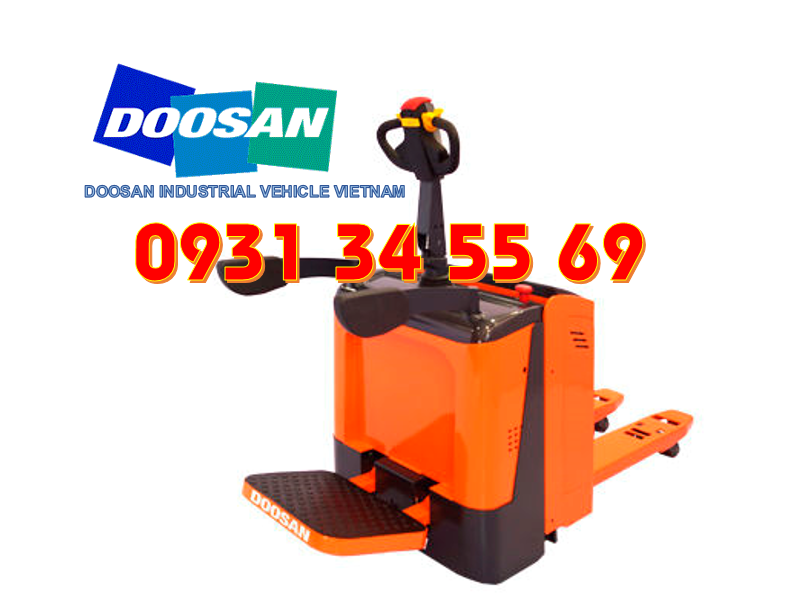 electric pallet truck 1.png