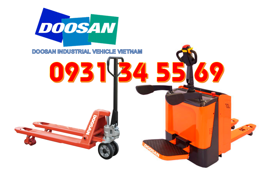 electric pallet truck 2.png