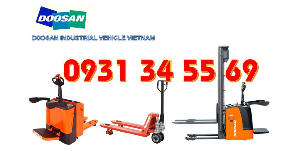 electric pallet truck 4.png