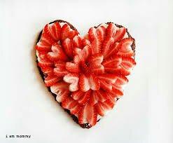 Heart%20cake.