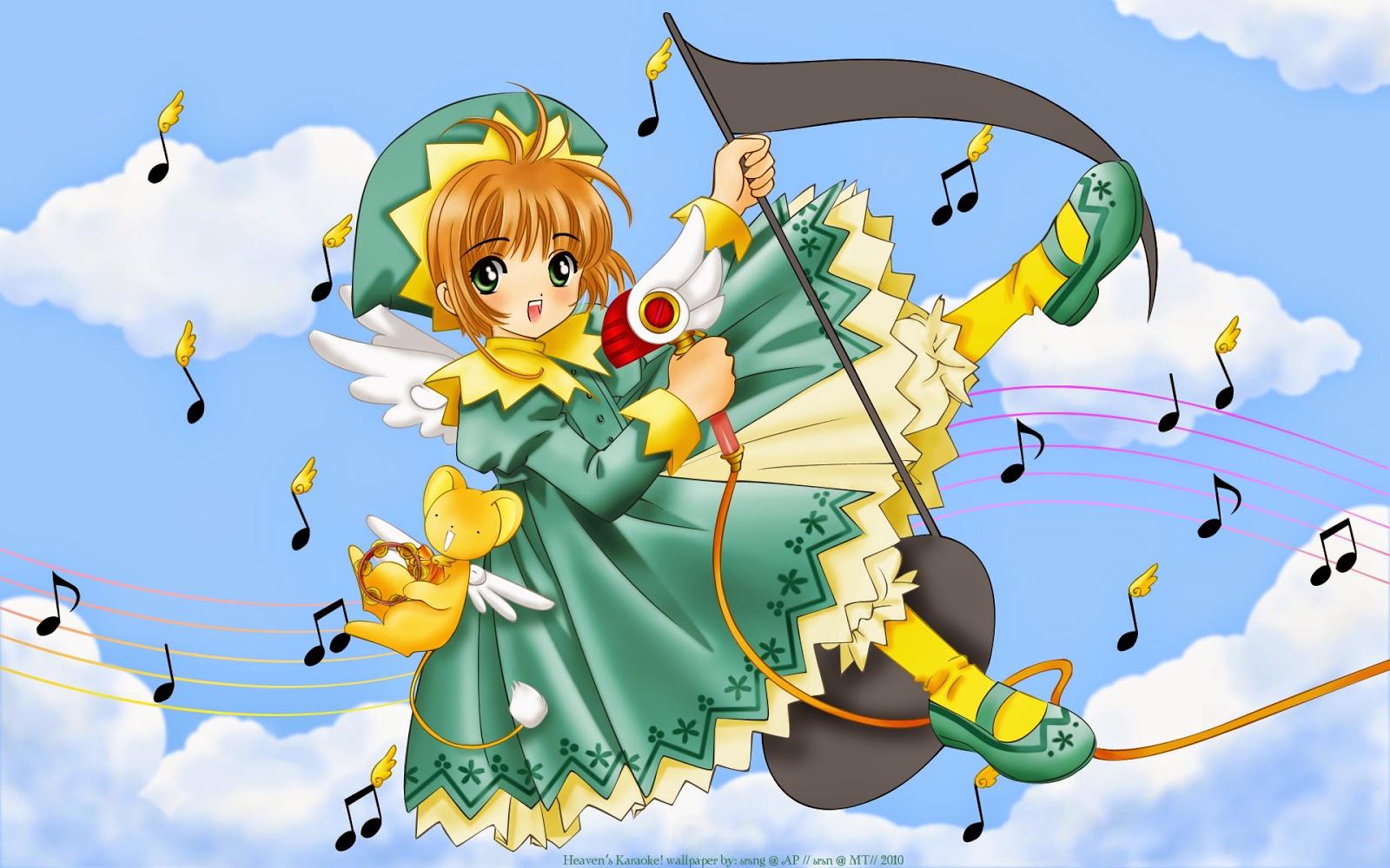... hinh-anh-de-thuong-cua-sakura-anime (11) ...