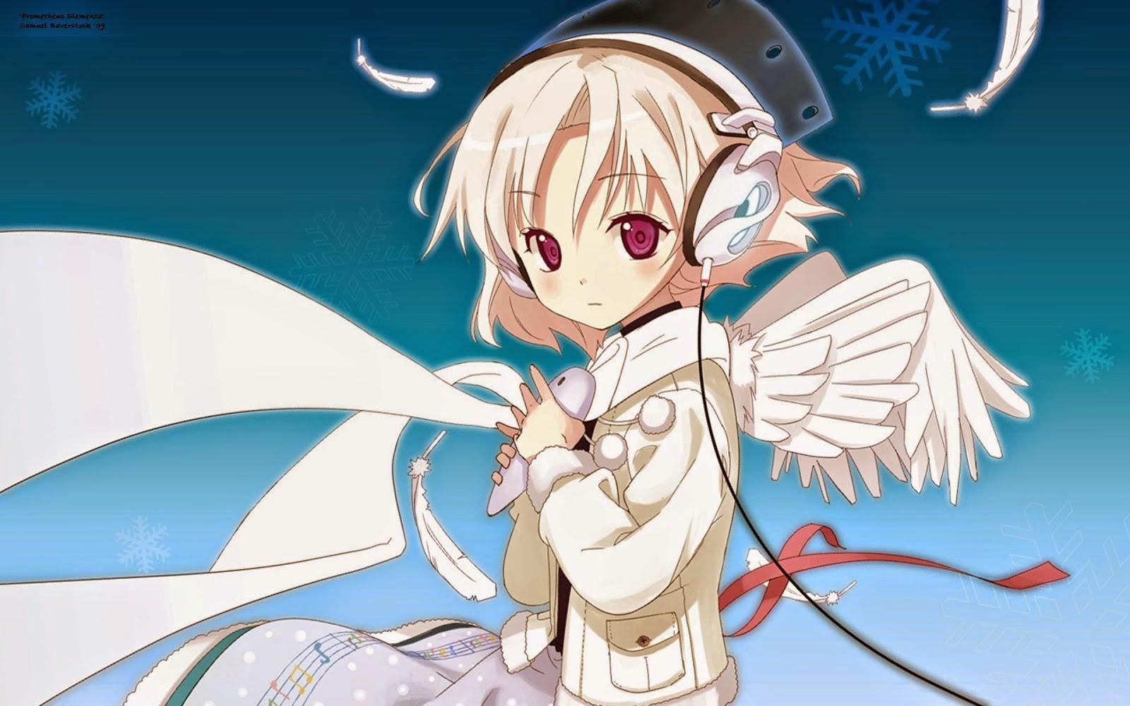hinh-nen-anime-angel-dep-may-tinh-full-hd-8.