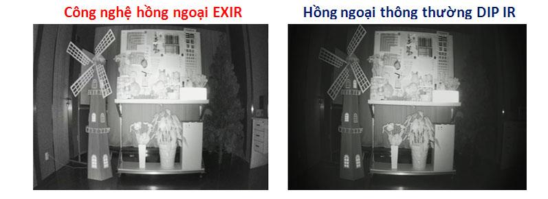 hong-ngoai-EXIR-2.jpg