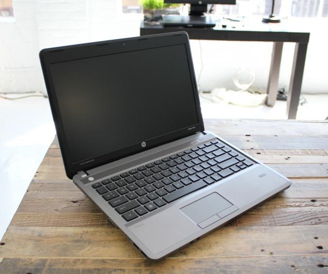 HP Probook 4440S core i5 3210M Ram 4 hdd 640 hinh1.jpg