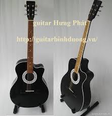 Đàn guitar giá rẻ - guitar tập chơi giá rẻ tại hóc môn hồ chí minh - 15