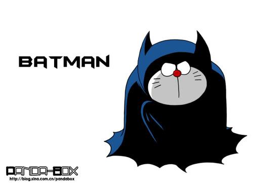 KenhSinhVien.Net-batman.jpg