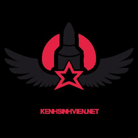 KenhSinhVien.Net--Rocketeam_Logo.