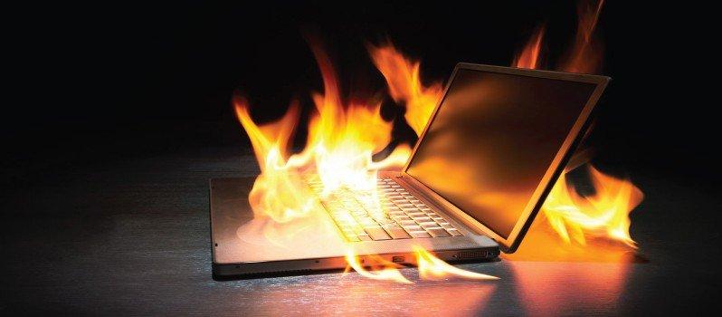 laptop-overheating.jpg