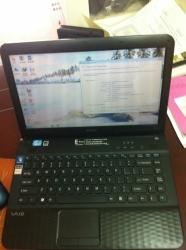 laptop-vaio-coin-i5-con-moi-98%.JPG