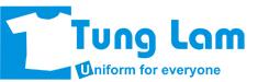 logo (1).