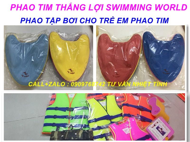 cửa hàng bán dụng cụ bơi lội giá rẻ nhất bà rịa vũng tàu ,quần bơi,nón bơi,kính bơi,phao tập bơi