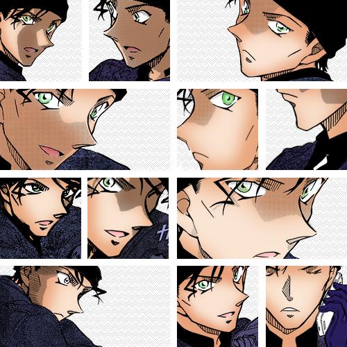 Shuichi-Akai-detective-conan-38658602-500-500.