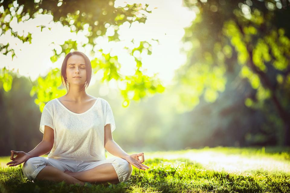 Stress-Relief-Now-How-Meditation-Changes-Your-Brain-Body-11396-5b2e4fe252-1482340708.jpg