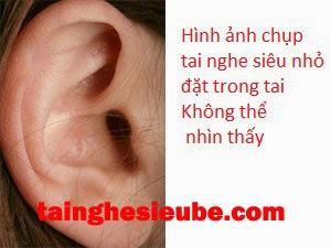 tai_nghe_sieu_nho_nhet_trong_t.