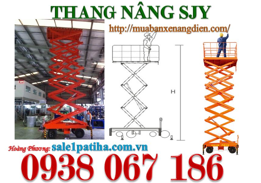Thang nang SJY 3 httpmuabanxenangdien.com.png