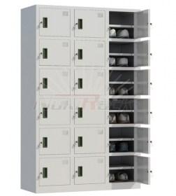 tu-locker1-copy_280x280.