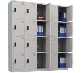 tu-locker24 copy_280x280.