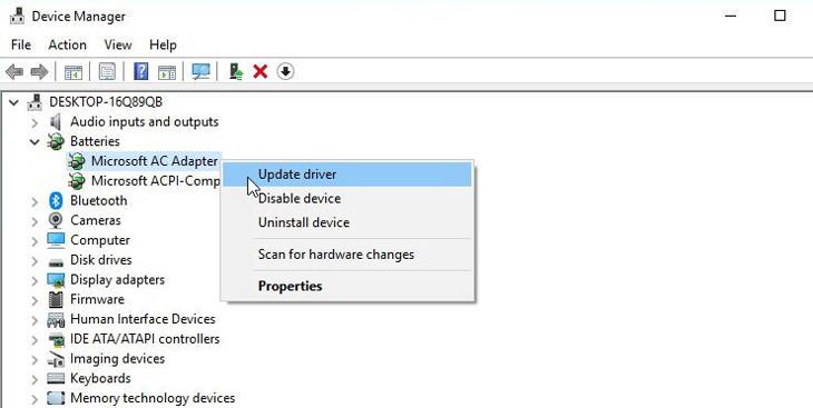update-driver-pin-laptop.jpg