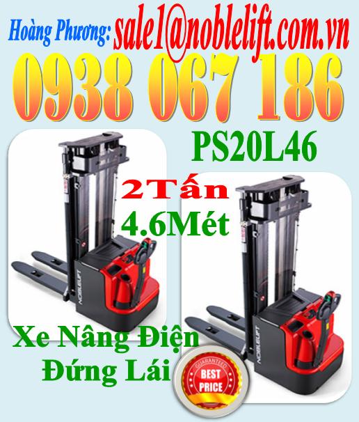 xe-nang-dien-dung-lai-ps20l46-png.61931