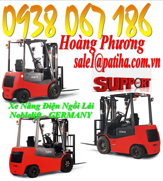 Xe Nang Dien Ngoi Lai.PNG