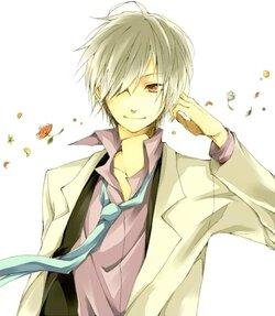 10ac26b0781eb8a66d97d45ba67a755f--anime-boy-hair-manga-boy.jpg
