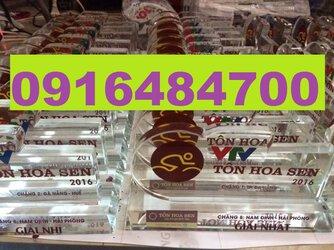 18254002_1282303005202232_1114755171_n (1) - Copy.jpg
