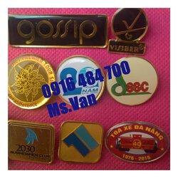 17901873_1258088380957028_1692787999_o - Copy.jpg