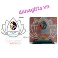 11215798_575281135947474_982808212966389302_n - Copy - Copy.jpg