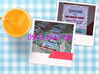 17902476_1256961857736347_1651711768_o - Copy.jpg