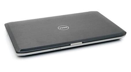 laptop dell e5520.jpg