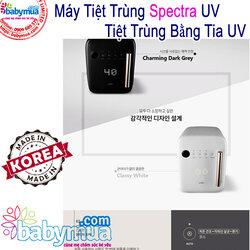 may-tiet-trung-spectra-uv-1.jpg