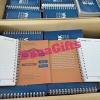 10385401_454045768071012_7663571893605381617_n - Copy.jpg
