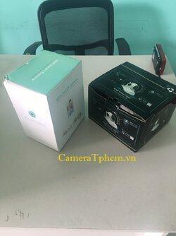 lap-dat-camera-quan-3.JPG