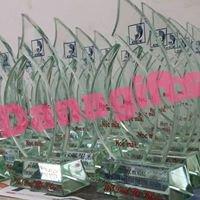 10805340_10202045853667476_1211072428_n - Copy (3) - Copy.jpg
