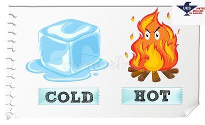 opposite-adjectives-cold-hot-illustration-63733558.jpg