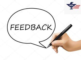 depositphotos_68650447-stock-illustration-feedback-word-in-speech-bubble.jpg